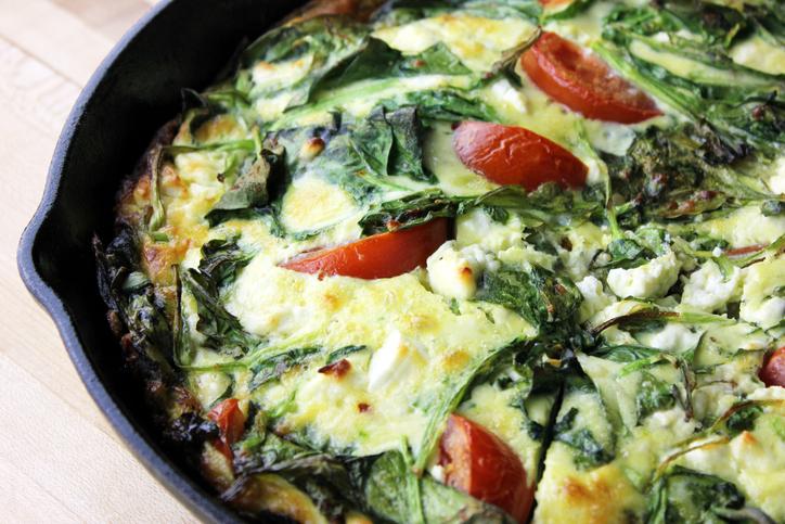 VHFC0137-veggie_omelet_image1.jpg