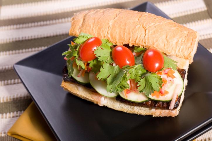 VHFC0160-sesame_tofu_sandwich_image1.jpg