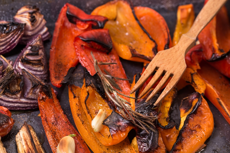 VHFC0182-roasted_peppers_onions_image1.jpeg