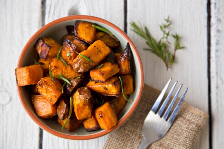 VHFC0183-roasted_sweet_potatoes_image1.jpeg
